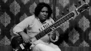 Raag Bhairavi - Imran Khan - Raaga Chakra (Samved Project)