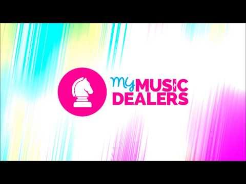 Tiga VS Boys Noize - 100 (Dance Cult Remix)