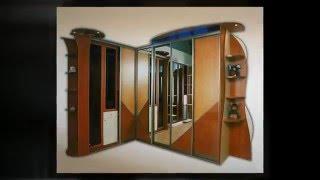 Изготовление шкафов купе на заказ в москве :: newvideoblog.