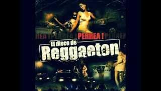 Reggaeton Perreo Mix ✭✭DJ Henno2012✭✭