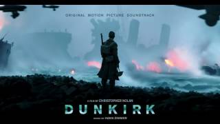 Variation 15 - Dunkirk (Extended 1 hour version)