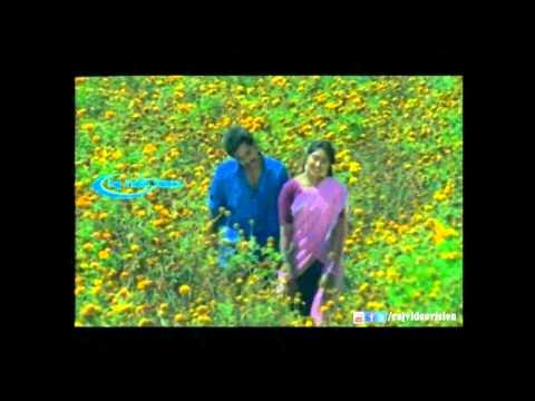 Kadhal Kaditham HD Song With Lyrics