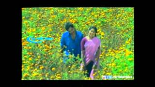 Kadhal Kaditham HD Song With Lyrics