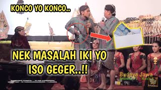 "Video ""PANDOWO KUMPUL""#3of4 LIMBUKAN PEYE (percil yudha) & LUSI BRAHMAN 5 MEI 2017 DI DS TANGGUNGGUNUNG download MP3, 3GP, MP4, WEBM, AVI, FLV November 2017"