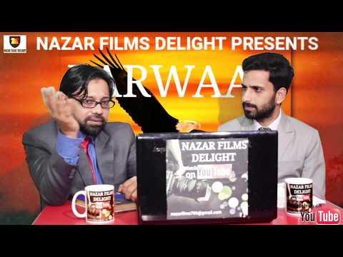 PARWAAZ _ Rise Of Khilji Dynasty Jalaluddin / Alauddin Khilji. EP. 1 / By NAZAR FILMS DELIGHT