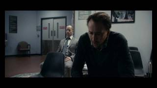 SOLO PER VENDETTA - Trailer italiano