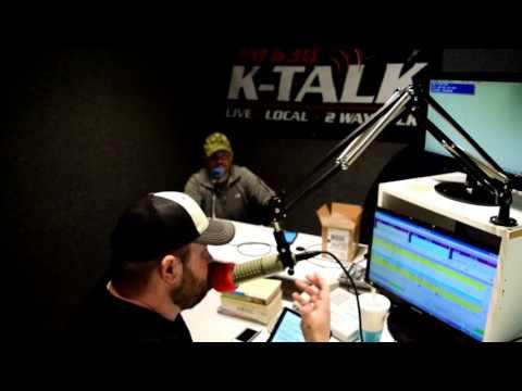 PrepperCon Radio Episode 20, 2 17 16 Bugging out. - Utah Safe Haven