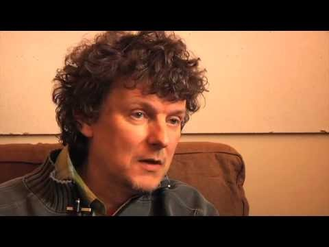 Michel Gondry: Reel Life, Real Stories