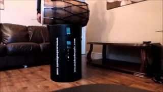 Time Table 2 - Kulwinder Billa Dhol Remix