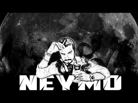 Neymo - Quelle Michto