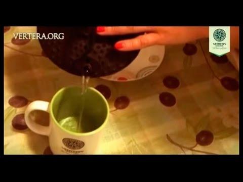 Зеленый чай — польза и вред зеленого чая, зеленый чай с