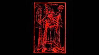 Vobiscum Inferni - Gloria Sathanas Rex Infernus (Demo)