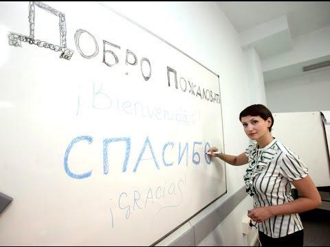 ¿Cómo aprender ruso SUPER rápido? 7 consejos de Ruso con Oxana :)