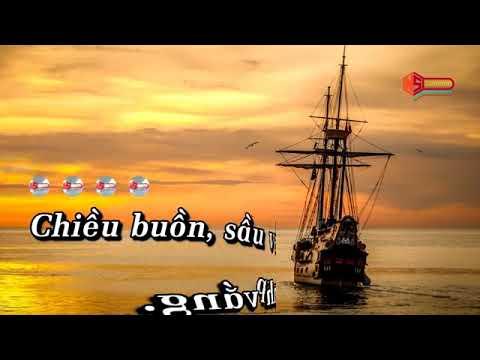 Niềm Đau Chôn Dấu -Nhạc Ngoại Lời Việt: Lữ Liên