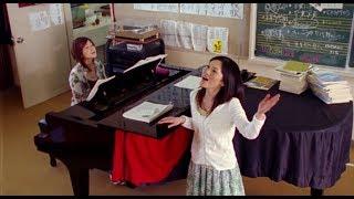 Kiroroの「帰る場所」のミュージックビデオ。2005年リリース。 Kiroro ...