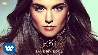 JoJo - Save My Soul [Official Audio]