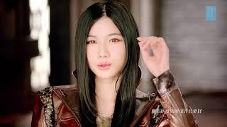 "SNH48 年度大制作MV《呜吒》| ""Uza"" MV"