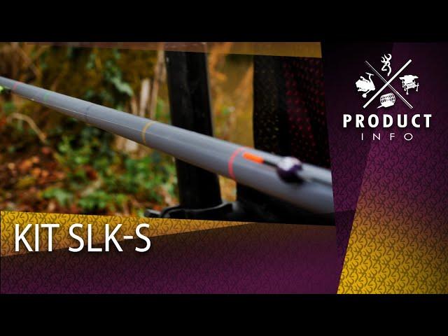 Top Kit SLK-S