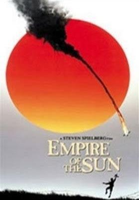 Empire Of The Sun Suo Gan Scene Youtube