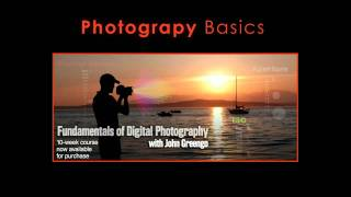 Introduction - A Fast Start Guide to the Canon 60D