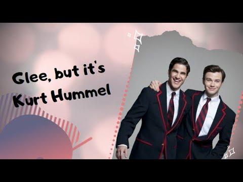 glee,-but-it's-kurt-hummel-|-part-15