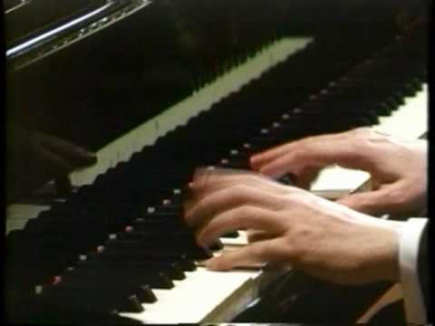 Chopin Polonaise No.6 op.53 Cyprien Katsaris