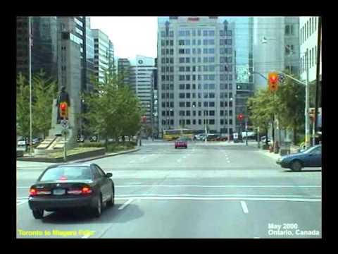 06 - Canada Holiday (2000)