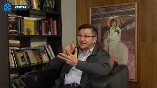 U CENTAR dr Miloš Ković: Vučić priprema Srbe da žive u Velikoj Albaniji! thumbnail