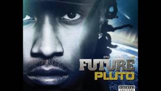 Watch Future Straight Up video