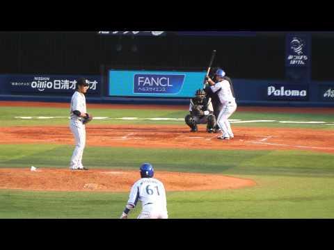 20150315 松田遼馬