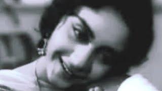 wo teer dil pe chala jo teri kaman mein hai..Aarti1962 Asha-Rafi-Majrooh-Roshan..a tribute