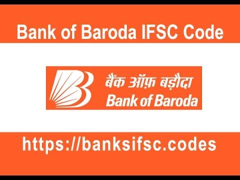 bank of baroda ifsc code pune branch