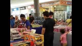 Toysrus Clearance Sale 18-22 Mar 2015