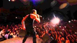 Honey Singh Biggest Fan Following latest Live Performance
