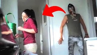 Pranksters That Accidentally Took People's Lives