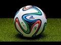 Ried (Aut) VS Cracovia (Pol) Soccer LIVE