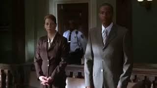 Выступление Адвоката из фильма образец для защитника....!