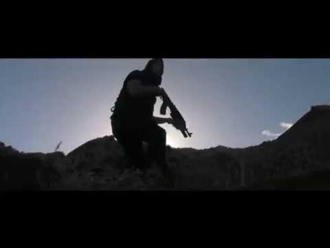 Tora Bora Trailer