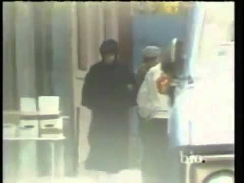 Genovese Crime Family english documentary part 3