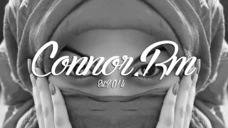 CONNOR RM Middle East Arabic Trap Mix 2015