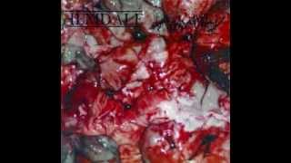 Exhumed - The Naked and the Dead