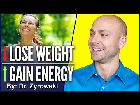 how-to-lose-weight-and-get-more-energy-in-10-days-|-dr.-nick-z.