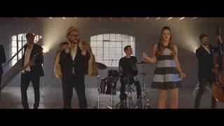 King Of Swingers - Electro Band