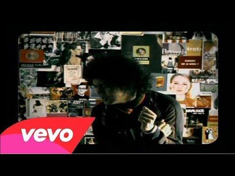 Nidji - Bila Aku Jatuh Cinta (Original Clip) [1080p HD]