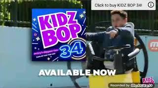 """Top 10 Cover Songs """"Kidz Bop Kids Sings Taylor Swift"""""""
