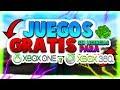 DESCARGA JUEGOS GRATIS!! (2018-2019) sin Licencias para Xbox ONE Y Xbox 360