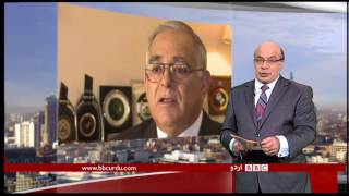 sairbeen friday 5th may 2017 bbcurdu