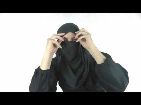 how-to-make-a-ninja-mask-with-a-t-shirt---kage-ninja-gear