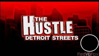 The Hustle: Detroid Streets - Gameplay [PPSSPP]