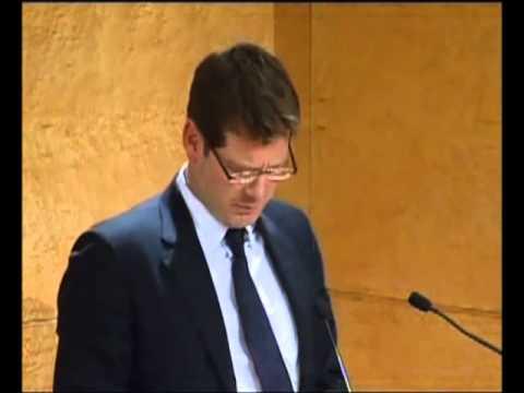 Lancement de France Solar Industry - 9 janvier 2013 - Conclusion